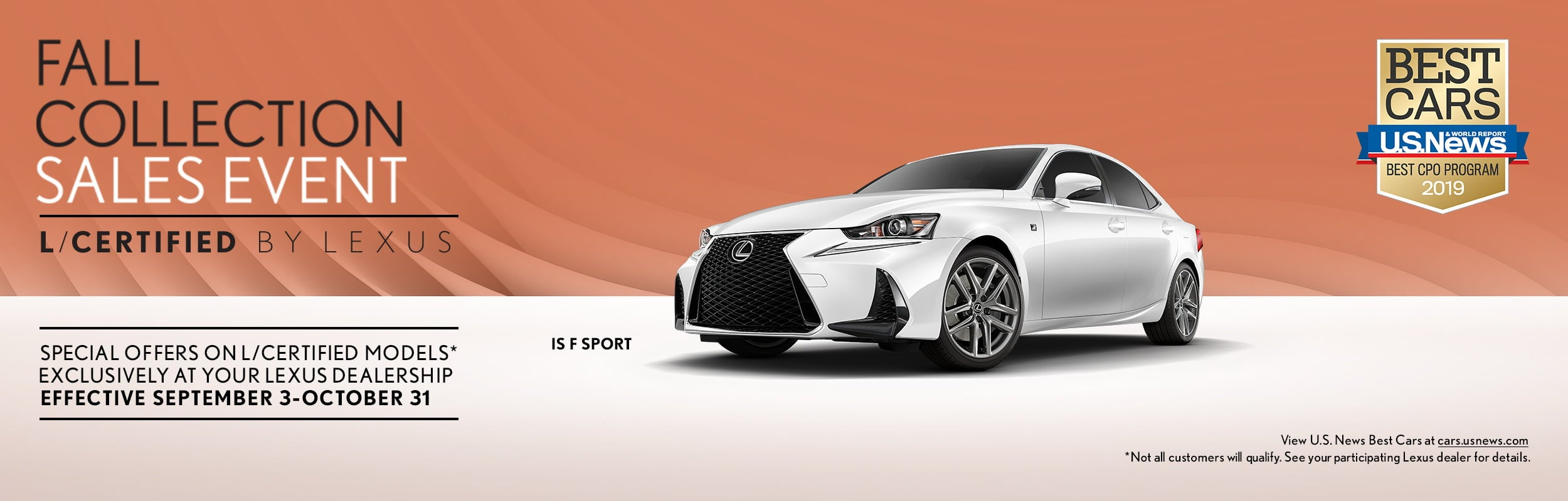 Lexus Dealers In Md >> Lexus Dealer In Annapolis Md Used Cars Annapolis Sheehy